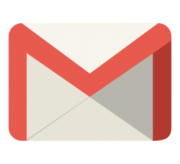 Dynamic Gmail Searches
