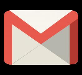 Dynamic Gmail Searches